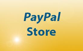 img. Pickleball PayPal