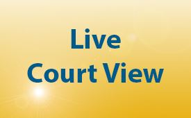 Live Court View