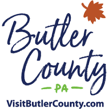 Butler County Tourism